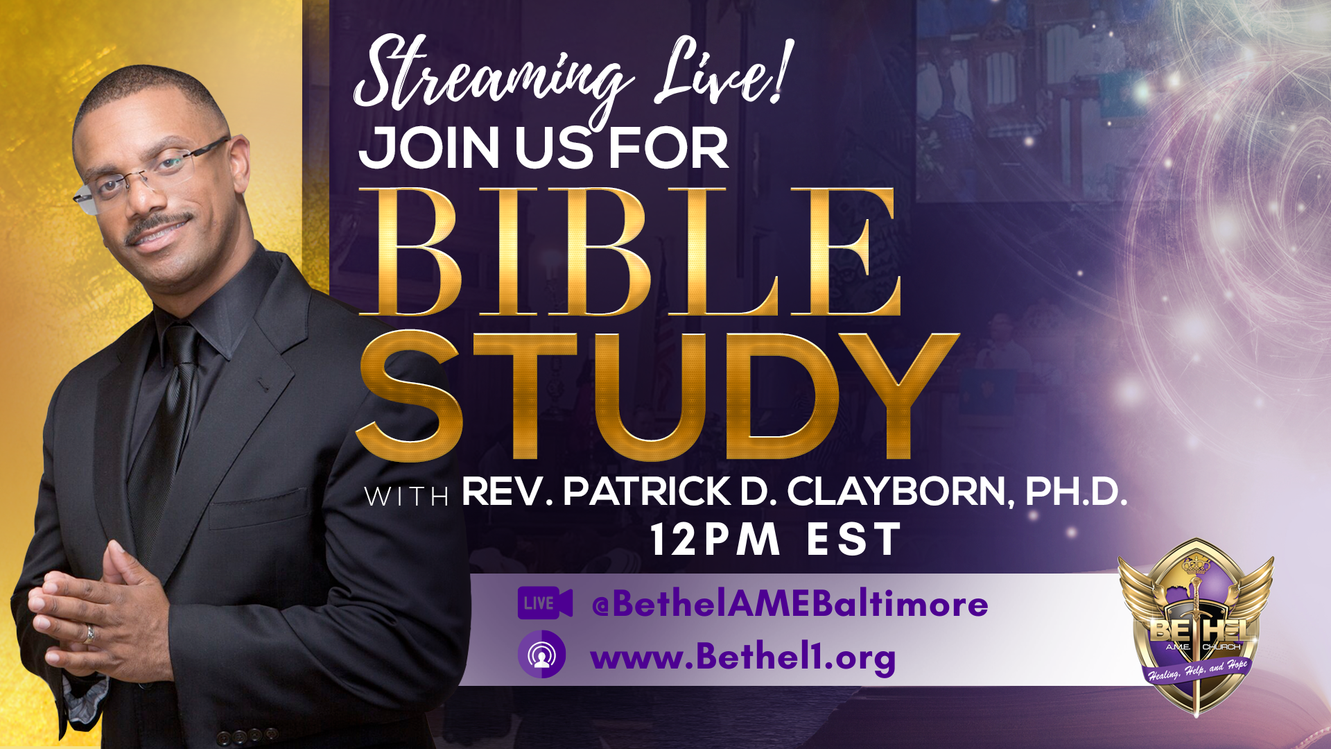 Streaming Live Bible Study!.png